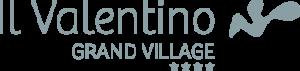 logo_grid_valentino