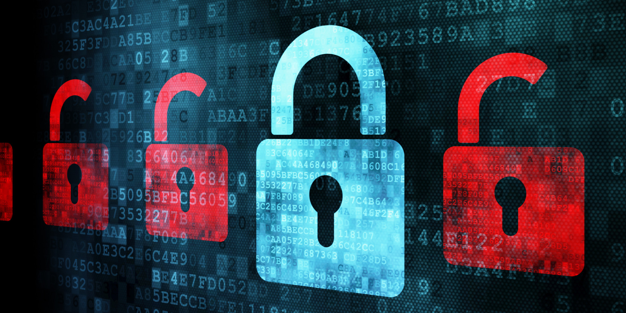 o-SICUREZZA-INFORMATICA-facebook