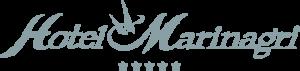 logo_grid_marinagri